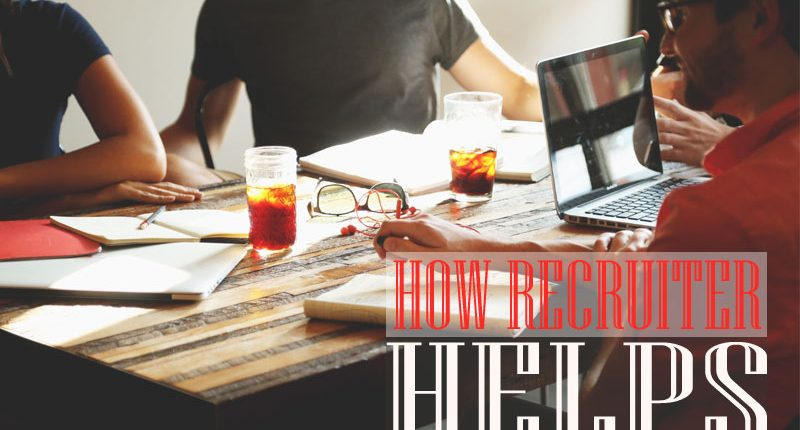 how-recruiter-company-helps