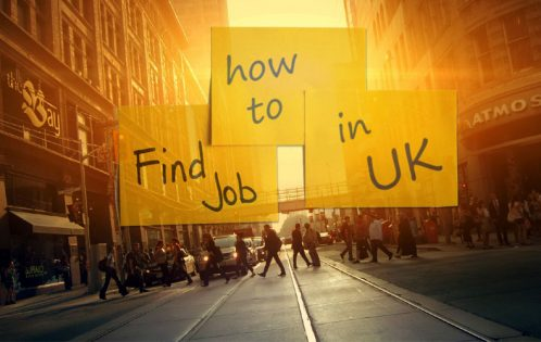 how-to-find-job-in-uk-1